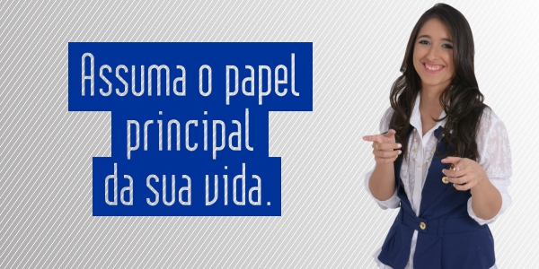 coaching-vocacional